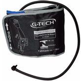 Bracadeira-Adulto-Grande-G-Tech-para-Aparelho-Digital-de-Braco-LA250
