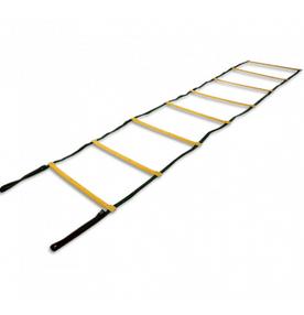 Escada-de-Agilidade-ACTE-para-Treinamento-Funcional-4m-T58