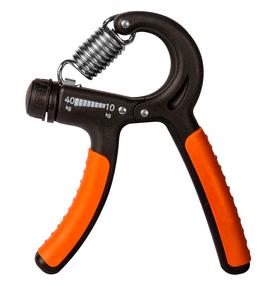 Hand-Grip-ACTE-com-Tensao-Ajustavel-T99