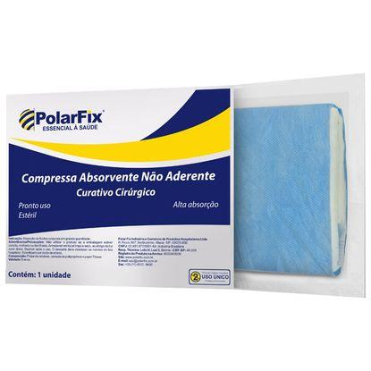Compressa-Absorvente-Polar-Fix-Nao-Aderente-Esteril-10-x-15cm-com-1un.