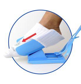 Calcador-de-Meias-e-Sapatos-Ortho-Pauher-2