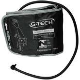 Bracadeira-Adulto-G-Tech-para-Aparelho-Digital-de-Braco-LA250
