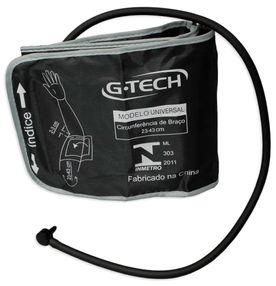 Bracadeira-Universal-G-Tech-para-Aparelho-Digital-de-Braco-LA250