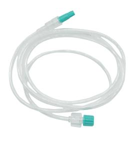 Tubo-Extensor-TKL-para-Infusao-Luer-Lock-120cm