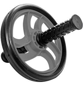 Roda-Abdominal-ACTE-para-Exercicios-T14N