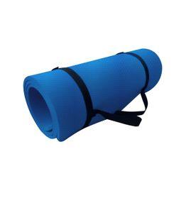 Tapete-Yoga-Mat-ACTE-Azul-T11NA