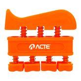 Hand-Grip-ACTE-Master-Medio-T117