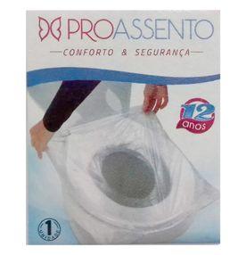 Protetor-para-Assento-Sanitario-ProAssento-Descartavel-com-1un.-