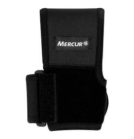 Luva-Flexora-Mercur-Bilateral-com-1un.-
