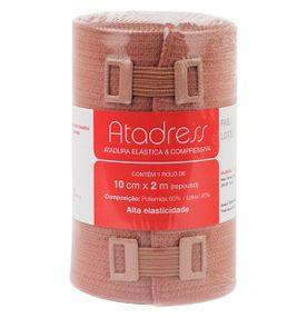 Atadura-Elastica-Atamed-Atadress-Alta-Compressao-10cm-x-2m-com-1un.