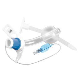 Canula-para-Traqueostomia-BCI-MEDICAL-com-Balao-Standard-9.0mm