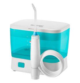 Irrigador-Oral-Portatil-Multilaser-Clearpik-500ml