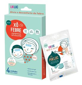 Kit-Vacinacao-LikLuc-Compressa-Xo-Febre---Aparelho-para-Alivio-da-Dor-de-Injecoes