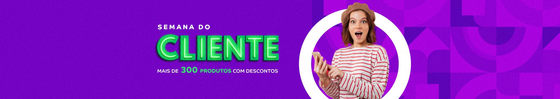 Banner Hotsite
