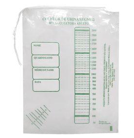 Bolsa-Coletora-de-Urina-Segmed-Adulto-com-Cordao-2L-com-100un.