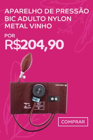 Mobile-OutubroRosa-MetalVinho