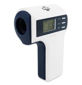 Termometro-Clinico-Digital-MD-Sem-Contato-Infravermelho