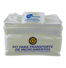 Kit-de-Transporte-para-Insulina-Ortho-Pauher-500ml