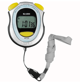 Cronometro-Digital-Moure-Jar-Simples