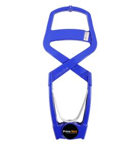 Adipometro-Prime-Med-Prime-Neo-II-Azul