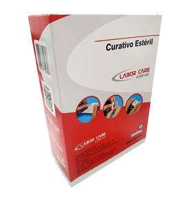Curativo-Pos-Puncao-Stopper-Labor-Import-Cure-Aid-Caixa-500un.