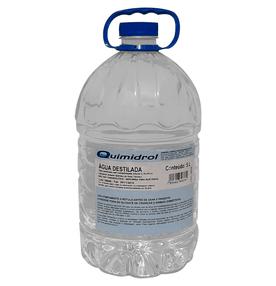 Agua-Destilada-Quimidrol-para-Autoclave-5-Litros