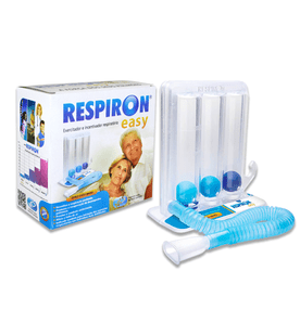 Respiron-Easy-NCS-Aparelho-para-Fisioterapia-Respiratoria