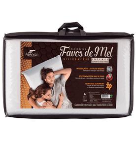 Travesseiro-Fibrasca-Silicomfort-Intense-Favos-de-Mel-Firme-50-x-70cm