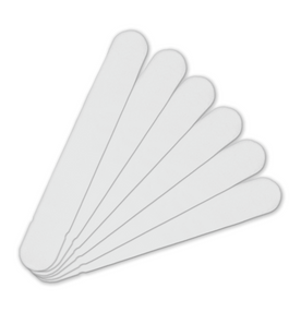 Abaixador-de-Lingua-Agaplastic-Branco-Sem-Sabor-com-40un