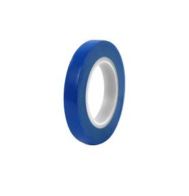 Fita-Adesiva-Fami-para-Identificacao-Instrumental-Azul-2