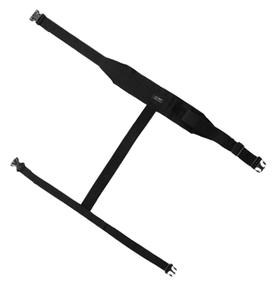Cinto-de-Seguranca-para-Cadeirante-Longevitech