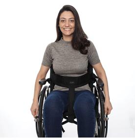 Cinto-de-Seguranca-para-Cadeira-de-Rodas-Longevitech-3