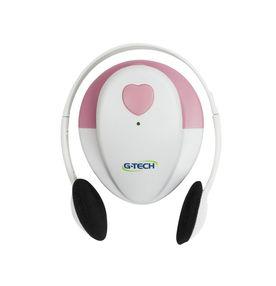 Monitor-G-Tech-Pre-Natal-de-Batimentos-Cardiacos-1