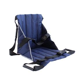 Cadeira-de-Transferencia-LongeviTech-100Kg