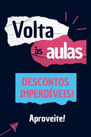 Banner Promocao Mob