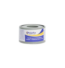 Fita-Micropore-Branca-25cm-x-10m-PolarFix