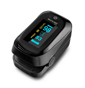 Oximetro-de-Pulso-Multilaser-Portatil-Monitor-de-Dedo-OLED