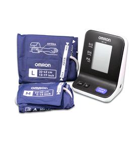 Aparelho-de-Pressao-Digital-Omron-NS-de-Braco-Automatico-Profissional-HBP-1100