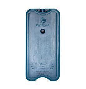 Gelo-Reutilizavel-Gelotech-Rigido-para-Transporte-em-Baixa-Temperatura-1-litro