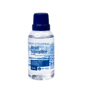 Alcool-Isopropilico-50ml-Rioquimica