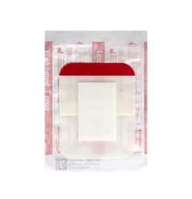 Curativo-Filme-Transparente-BSN-Medical-Leukomed-T-Plus-com-Compressa-Central-8-x-10cm-com-1un.