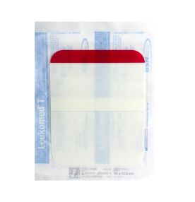 Curativo-Filme-Transparente-BSN-Medical-Leukomed-T-10-x-125cm-com-1un.