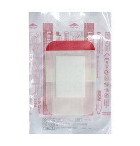 Curativo-Filme-Transparente-BSN-Medical-Leukomed-T-Plus-com-Compressa-Central-72-x-5cm-com-1un.