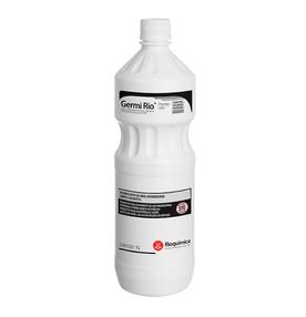 Desinfetante-Germi-Rio-Pronto-Uso-1-Litro-Rioquimica