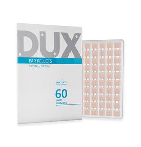 Ponto-Cristal-Adesivo-Auricular-60un.-Dux