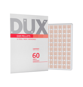 Ponto-Inox-Adesivo-Auricular-60un.-Dux