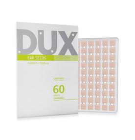 Ponto-Semente-Adesivo-Auricular-60un.-Dux