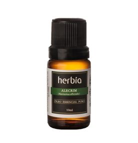 Oleo-Essencial-Herbia-Alecrim-10ml