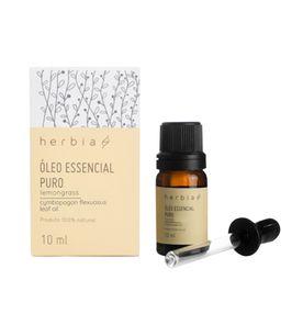 Oleo-Essencial-Herbia-Capim-Limao-Lemongrass-10ml