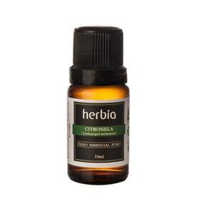 Oleo-Essencial-Herbia-Citronela-10ml
